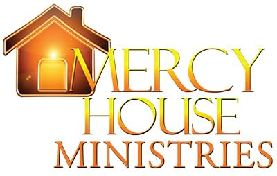 Mercy House Ministry